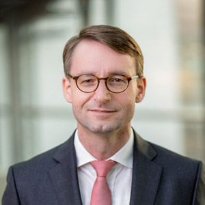Foto SMI Wöller