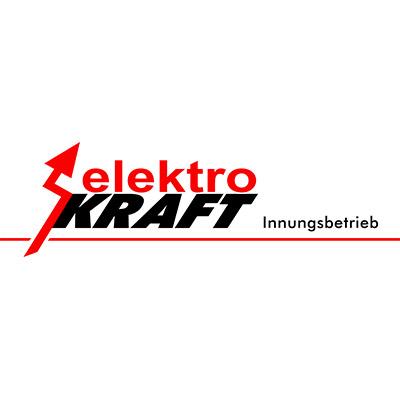 Logo Elektro Kraft