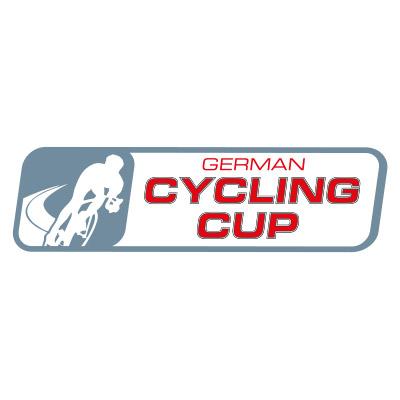 Logo German Cycling Cup