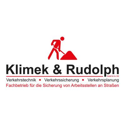 Logo Klimek & Rudolph