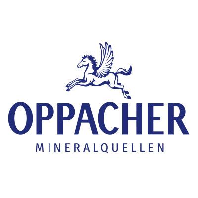 Logo Oppacher