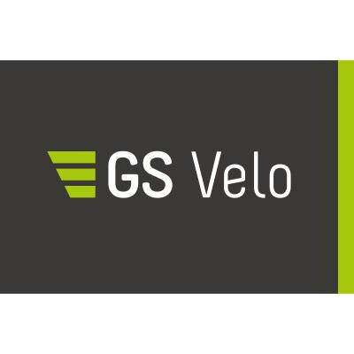 Logo GS Velo