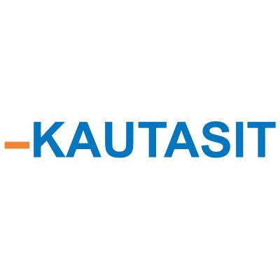Logo KAUTASIT