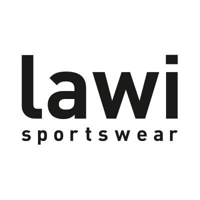 Logo lawi