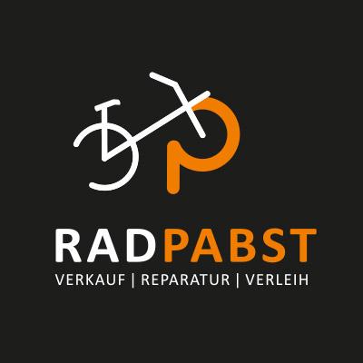 Logo Radpabst