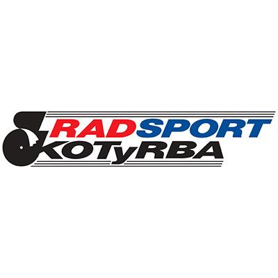 Logo Radsport KOTyRBA