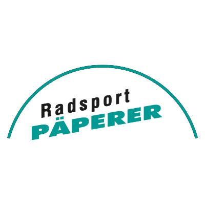 Logo Radsport Päperer